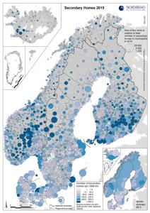 Secondary_homes_Nordic_municipalities_regions_2015