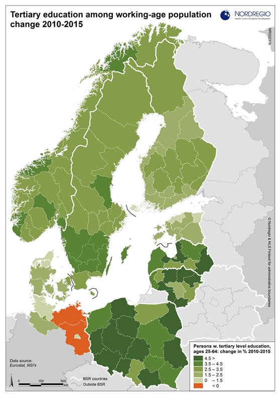 germany population 2017