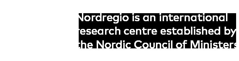 nordregio mining bitcoins